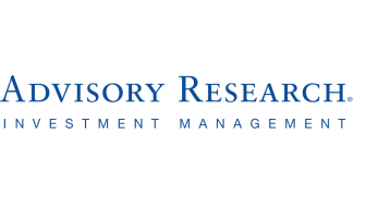 Advisory Research logo