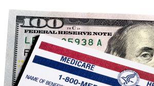 Trump Promises $200 Prescription Drug Card for Seniors