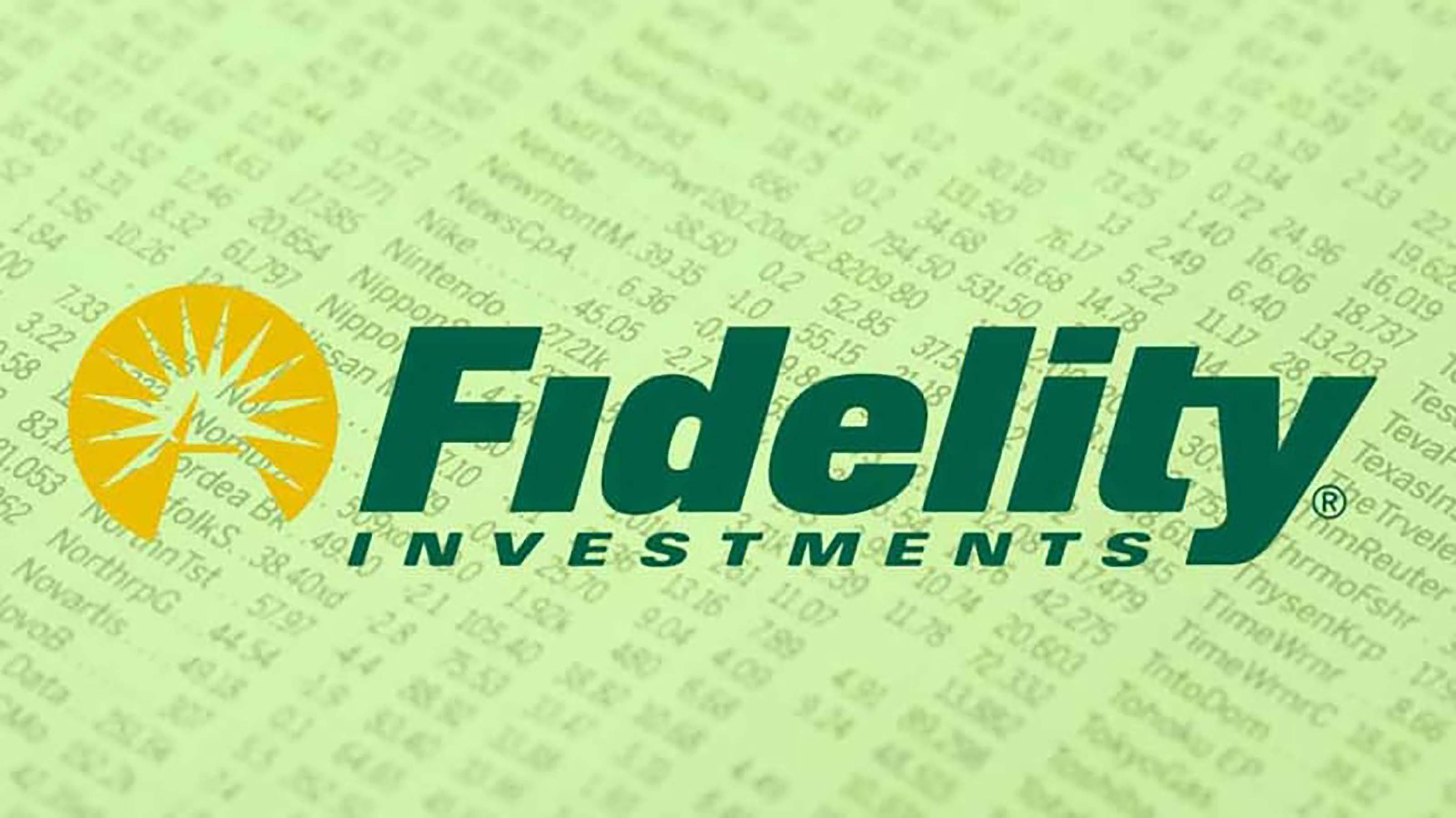 Best Fidelity Funds 2021 15 Best Fidelity Funds for the Next Bull Market | Kiplinger