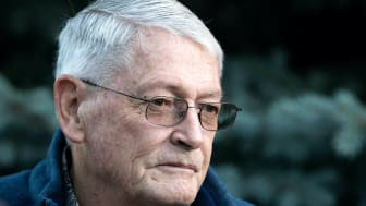 SUN VALLEY, ID - JULY 7: John Malone, businessman and former chief executive of Tele-Communications Inc., attends the annual Allen & Company Sun Valley Conference, July 7, 2016 in Sun Valley,