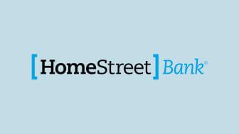 HomeStreet logo
