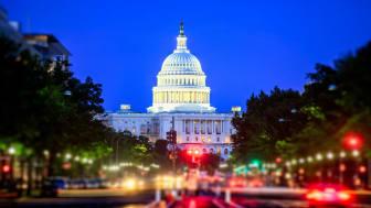 photo of Washington, DC