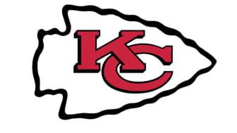 picture of Kansas City Chiefs logo