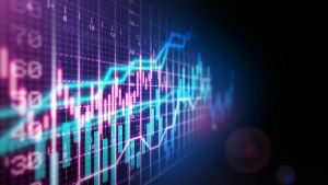 Stock Market Today: Tech Gets Respite From Recent Selling