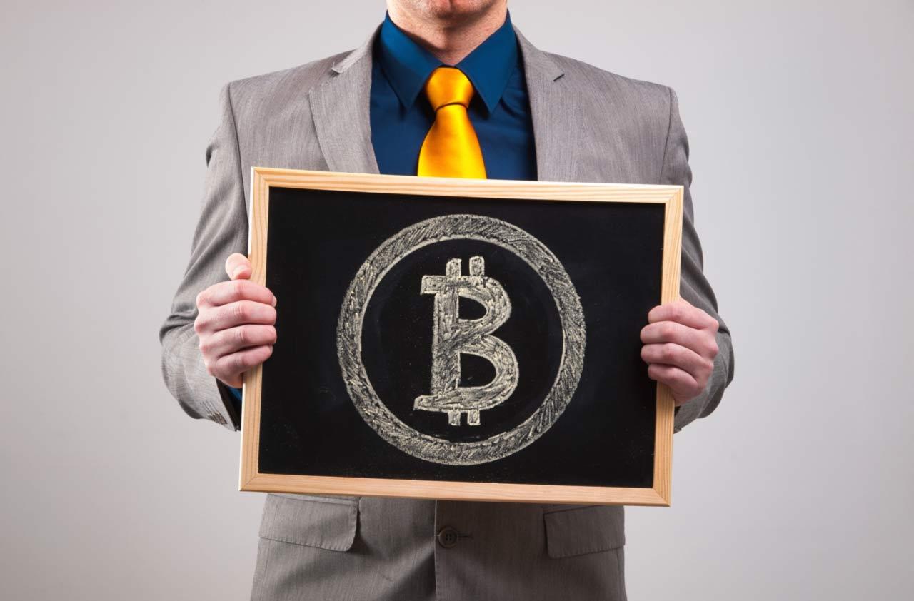 Bitcoin Ira Investicijos