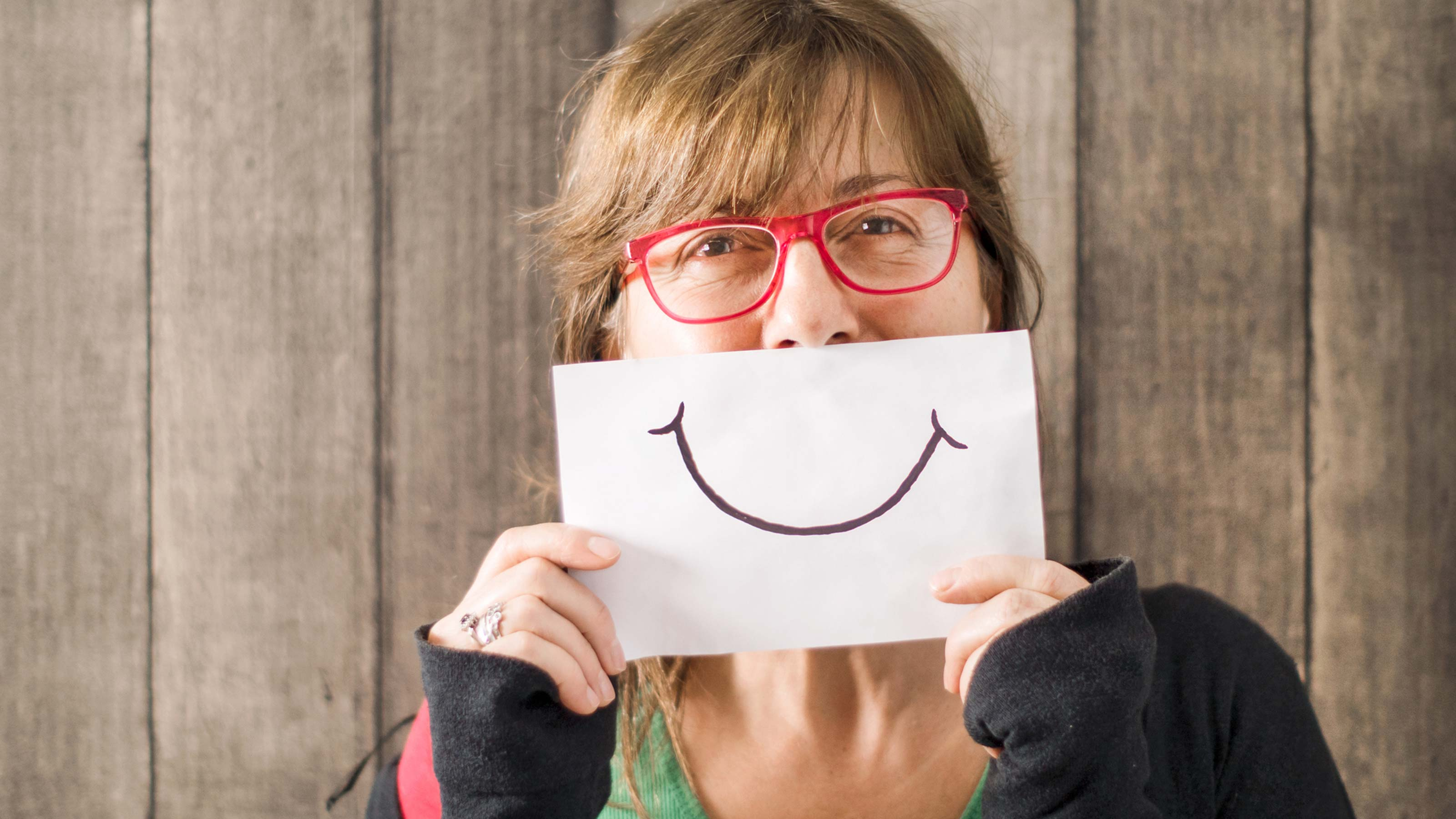 7 Surprisingly Valuable Assets for a Happy Retirement | Kiplinger