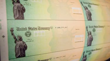 How A Second Stimulus Check Could Differ From Your First One Kiplinger