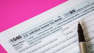When Can You File Your Taxes This Year?