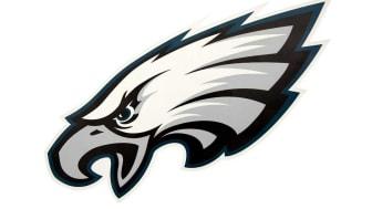 picture of Philadelphia Eagles logo