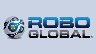 Robo Global logo
