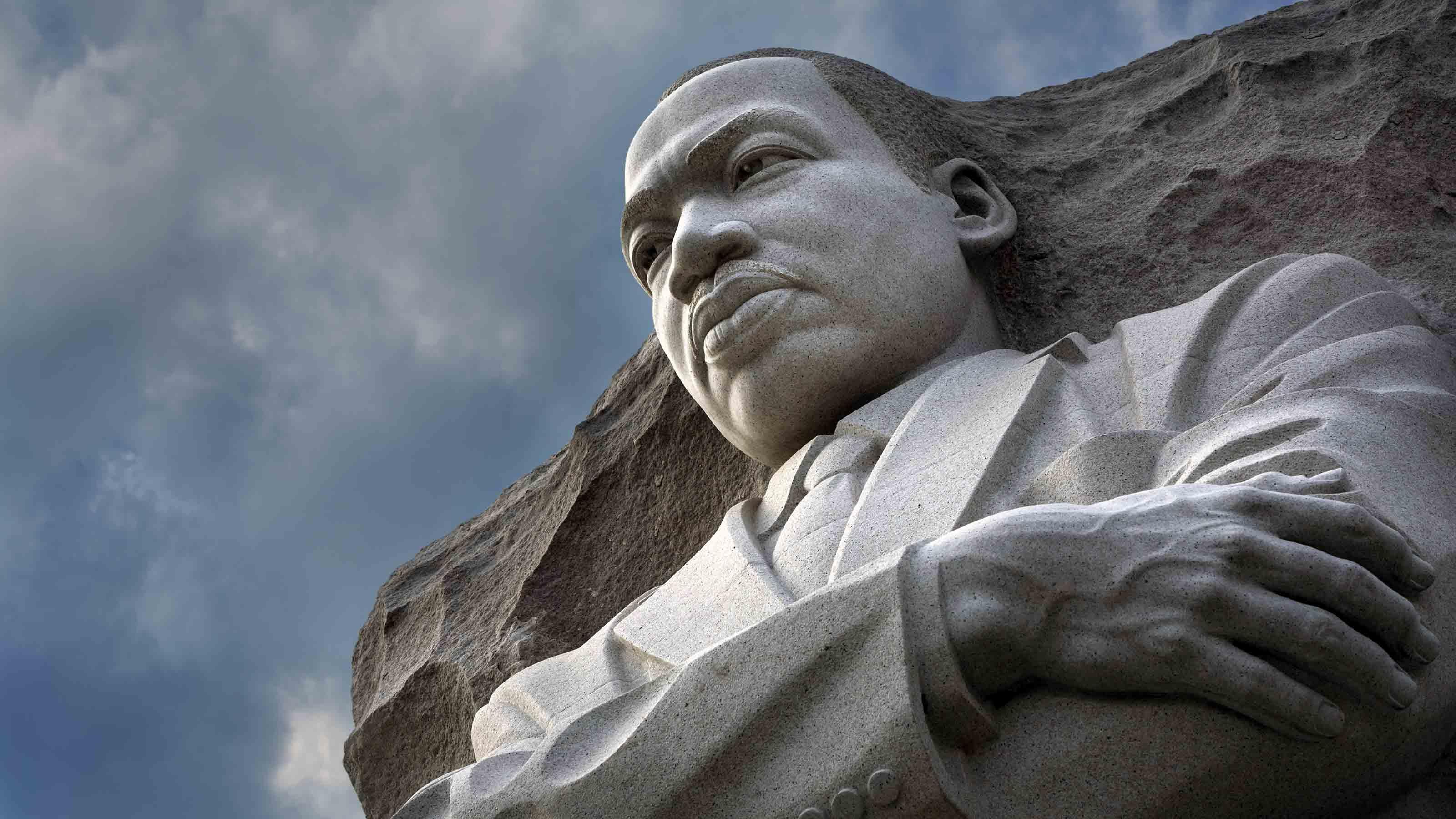 Is the Stock Market Closed on MLK Day 2020? | Kiplinger