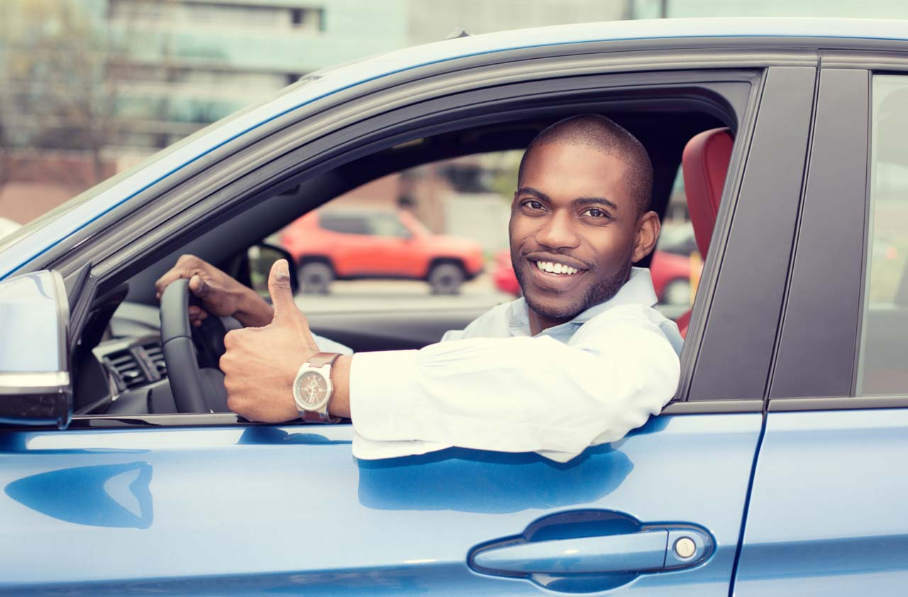 Five Myths About Leasing a Car | Kiplinger