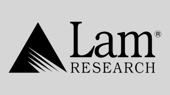 Lam Research logo