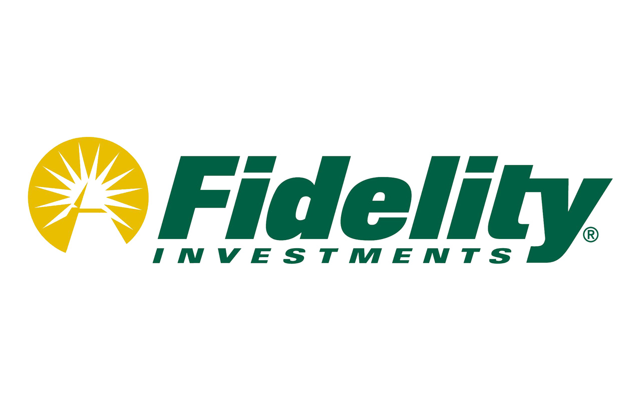 Fidelity investments tax managed funds michael sonnenfeldt tiger 21 investment