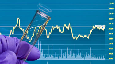 The 7 Best Biotech Stocks for Investors Who Hate Risk ...