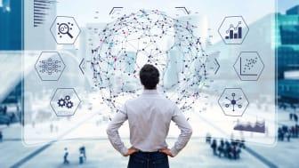 concept art for big data