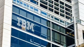 IBM offices