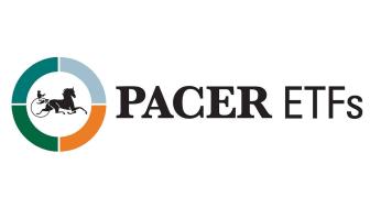 Pacer ETFs logo