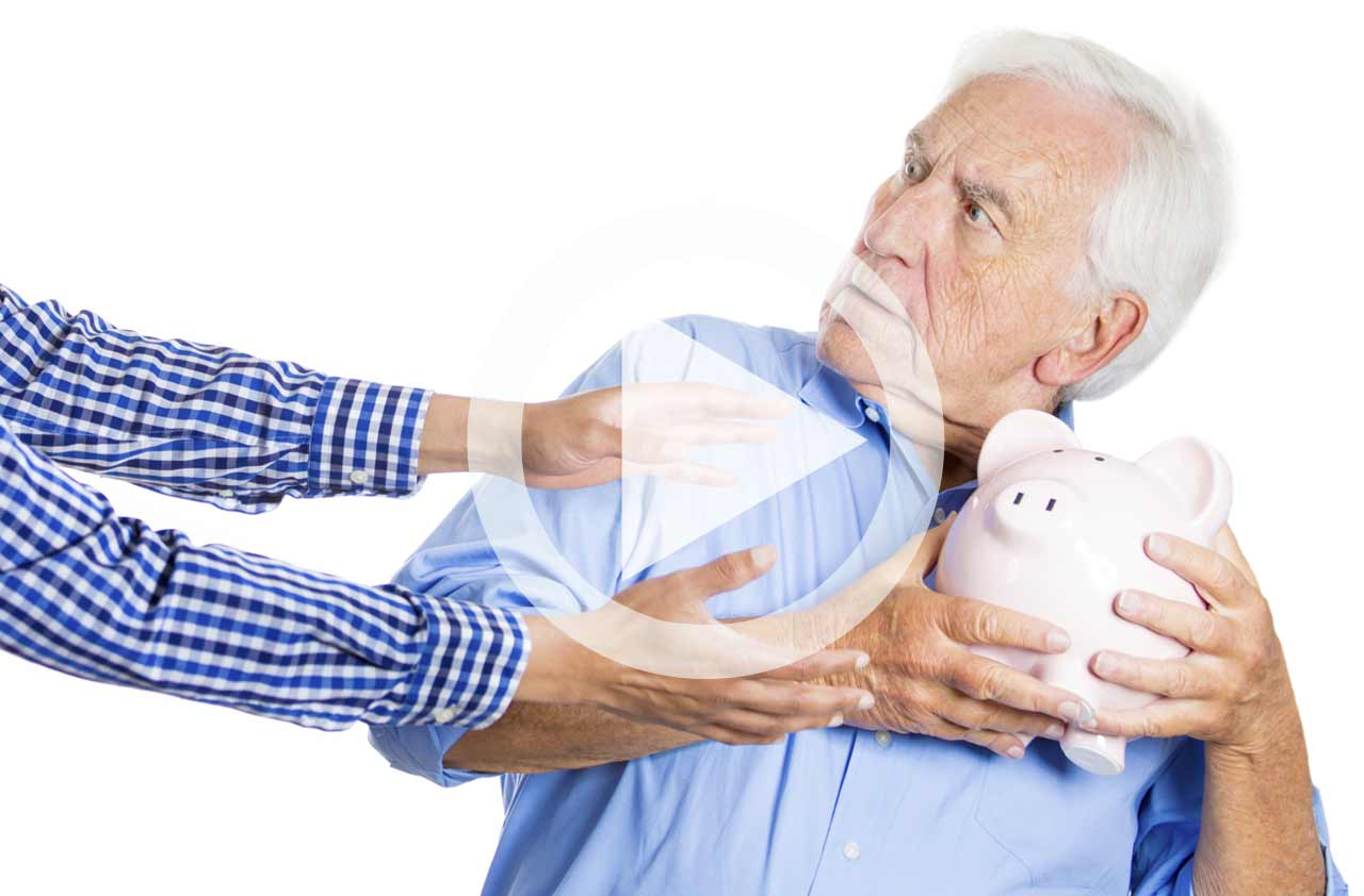 Biggest Tax Surprises for Retirees | Kiplinger