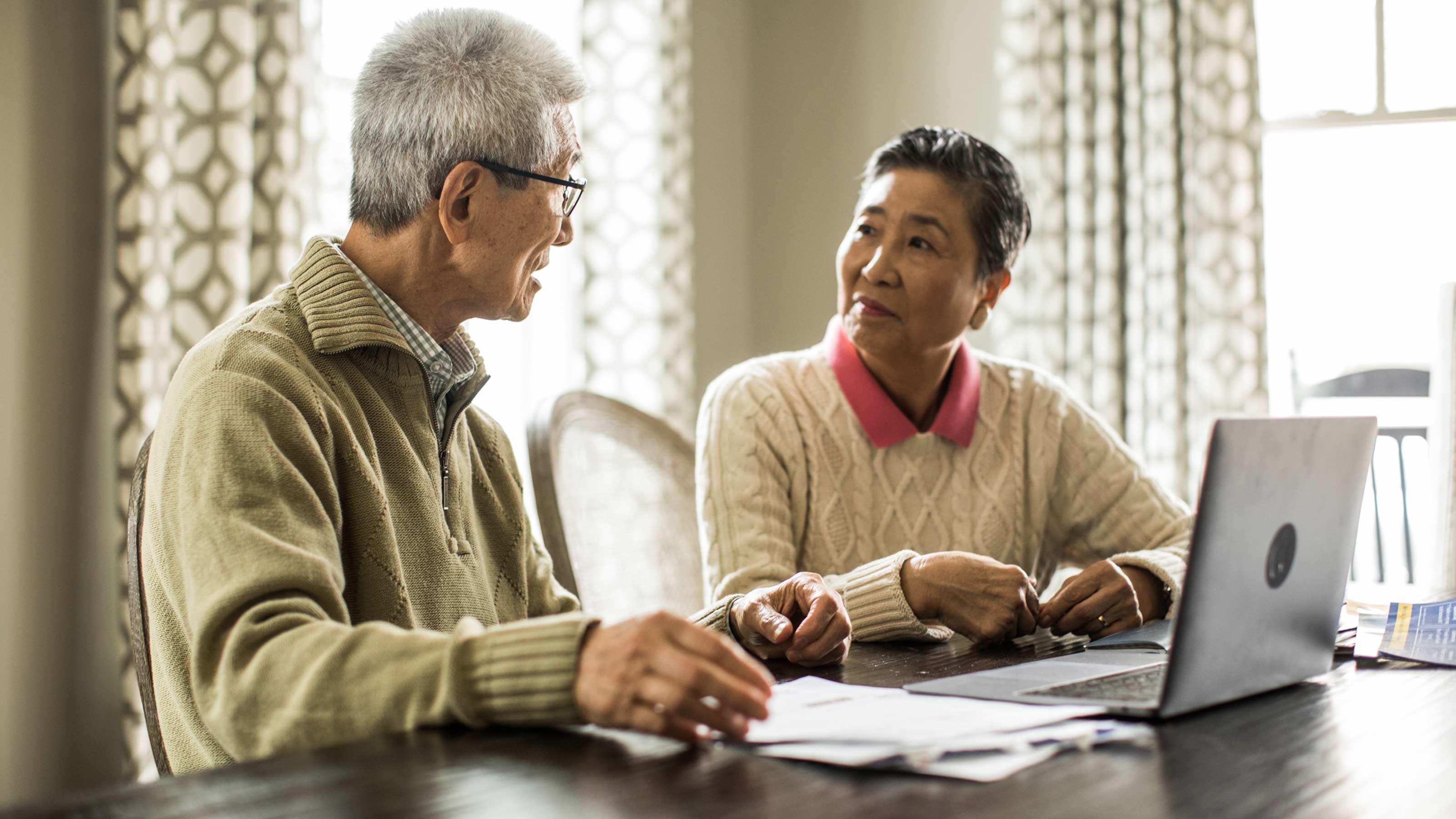 Legacy Planning: Create a Lasting Legacy   Kiplinger
