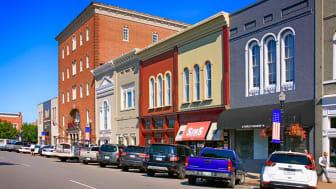 Photo of Murfreesboro, TN