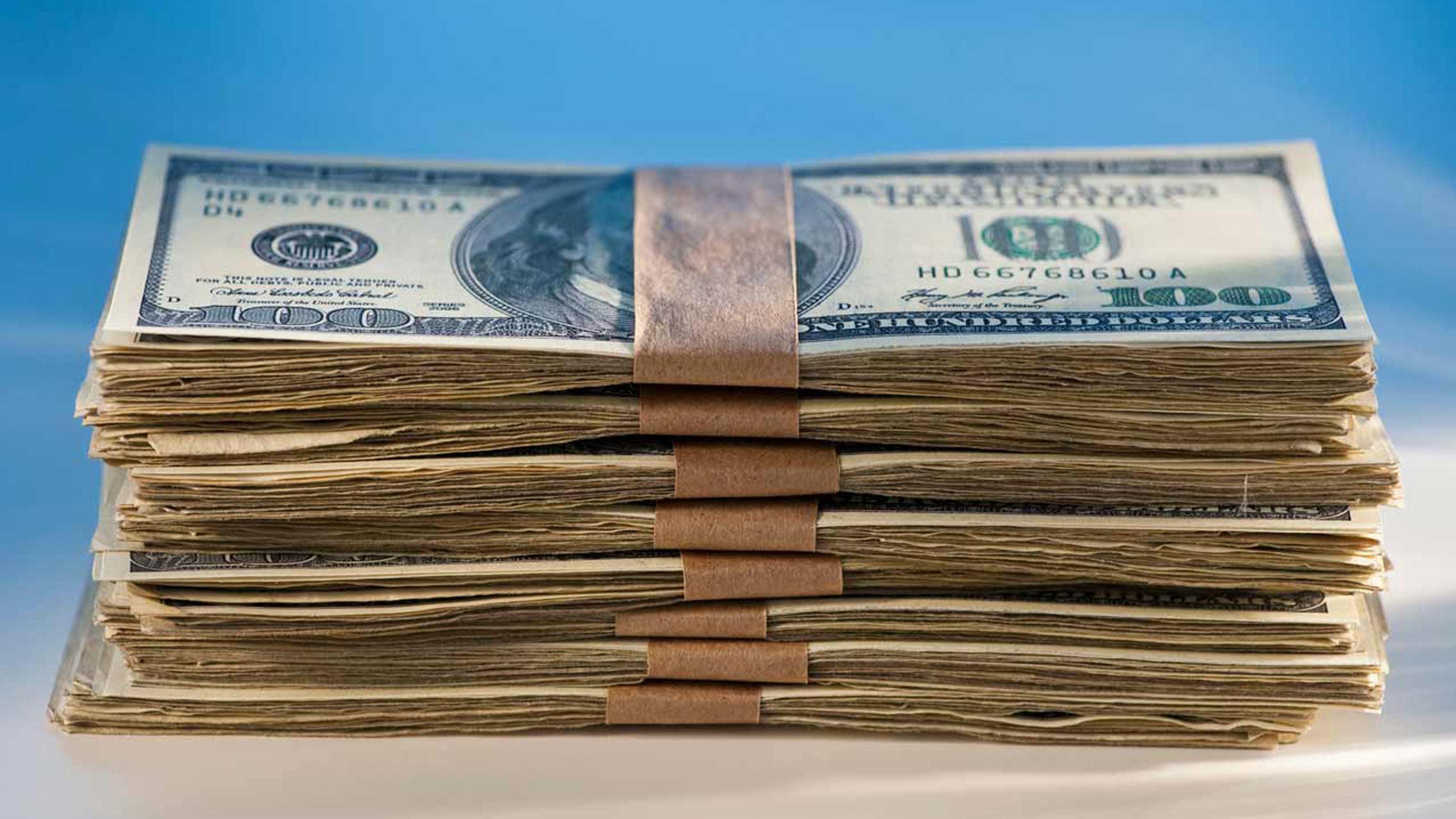 How to Navigate Emergency Funds in Urgent Times | Kiplinger
