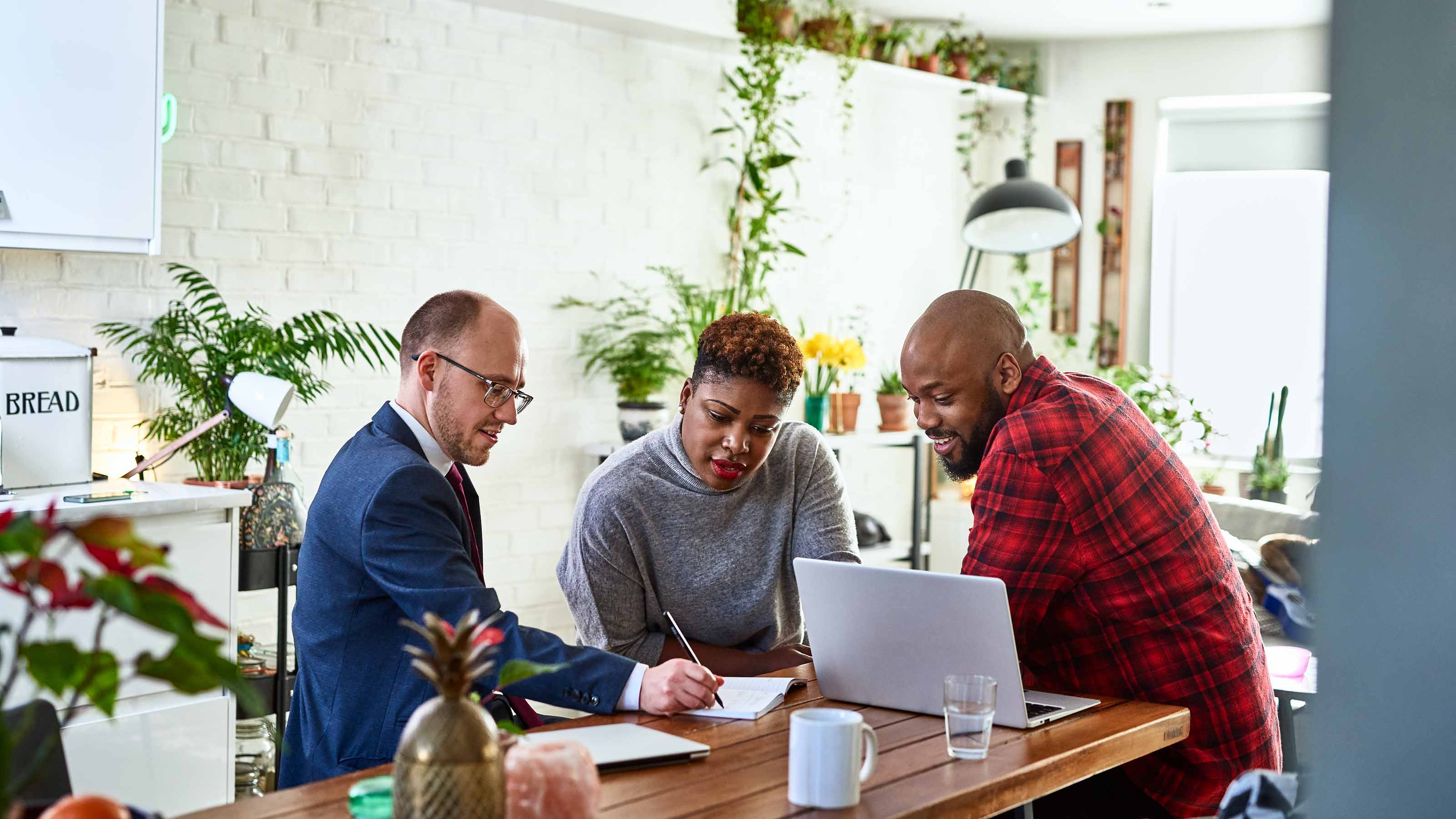 How to Hire a Financial Planner You Trust | Kiplinger
