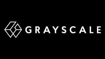Grayscale l