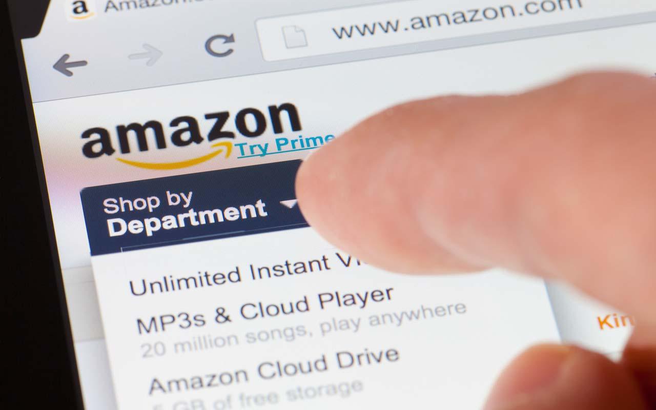 9 Money-Saving Hacks for Amazon Shoppers | Kiplinger
