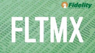 FLTMX