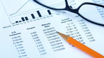 Vanguard Short-Term Treasury Fund Investor Shares