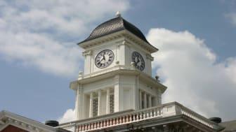photo of Jonesboro, Arkansas