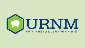 North Shore URNM logo