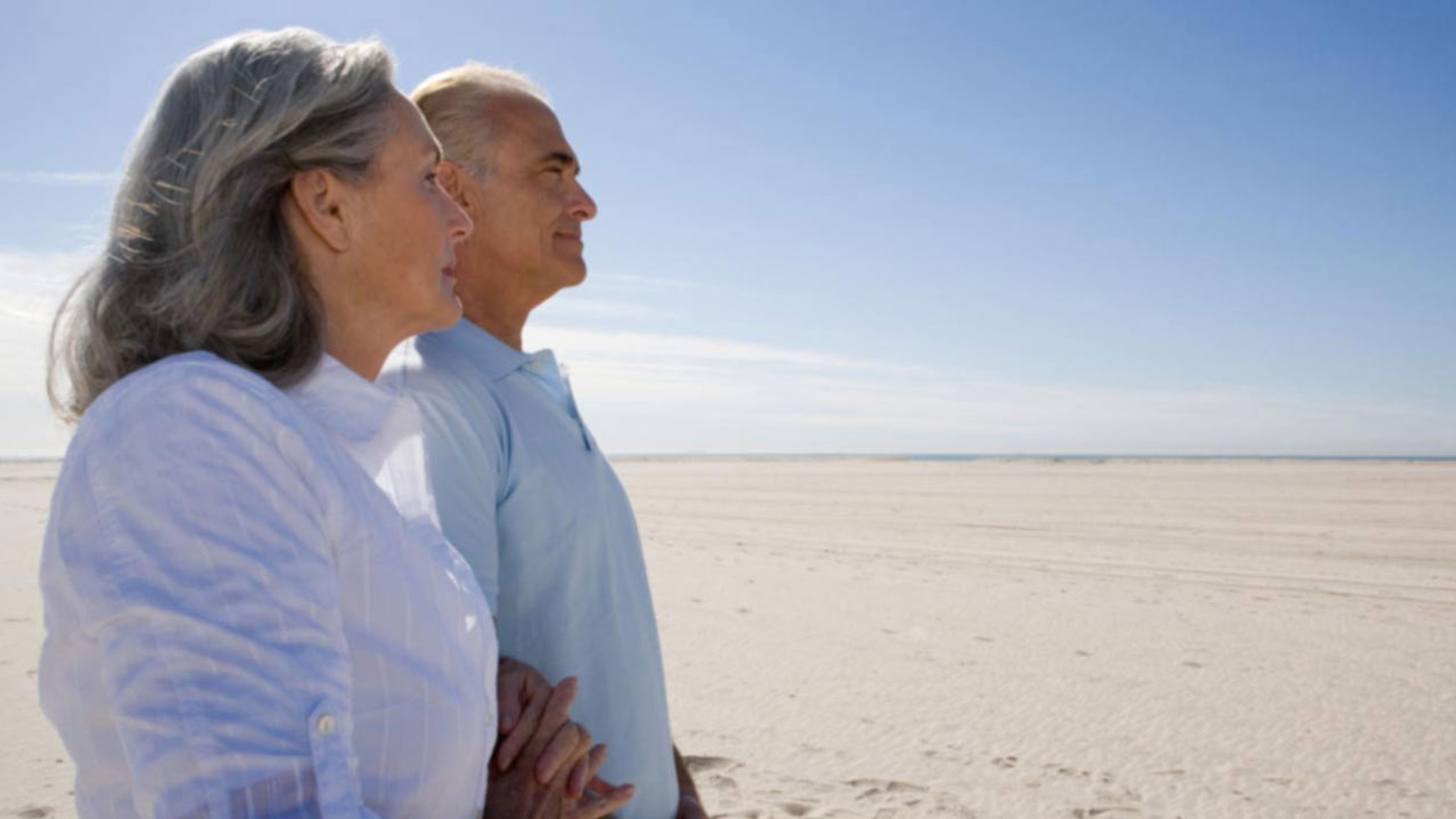 An Uncomfortable Truth About Aging and Retirement Planning | Kiplinger