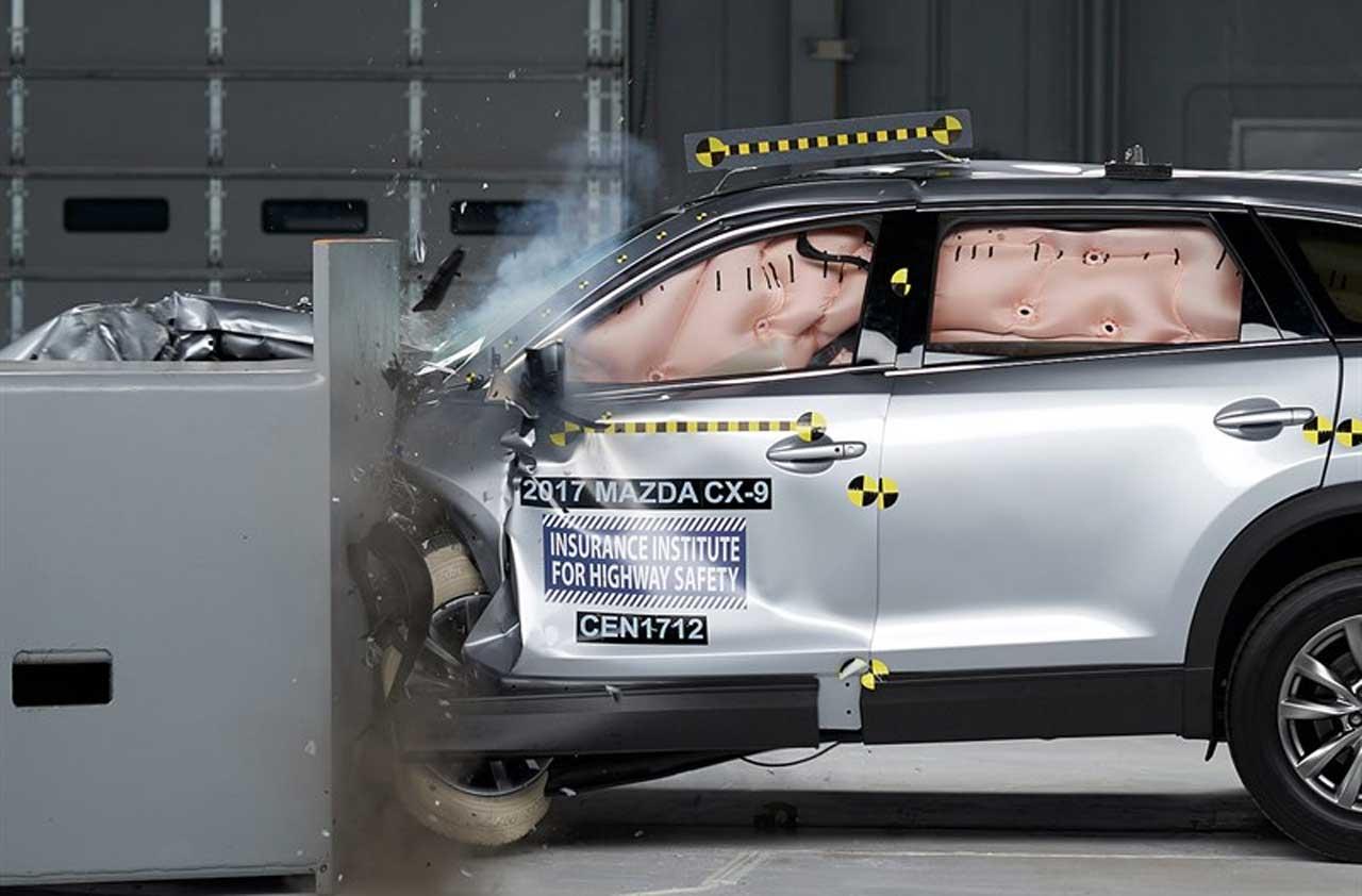 The Safest Cars For 30 000 Or Less Kiplinger