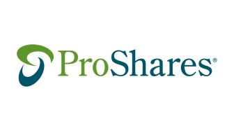 ProShares logo