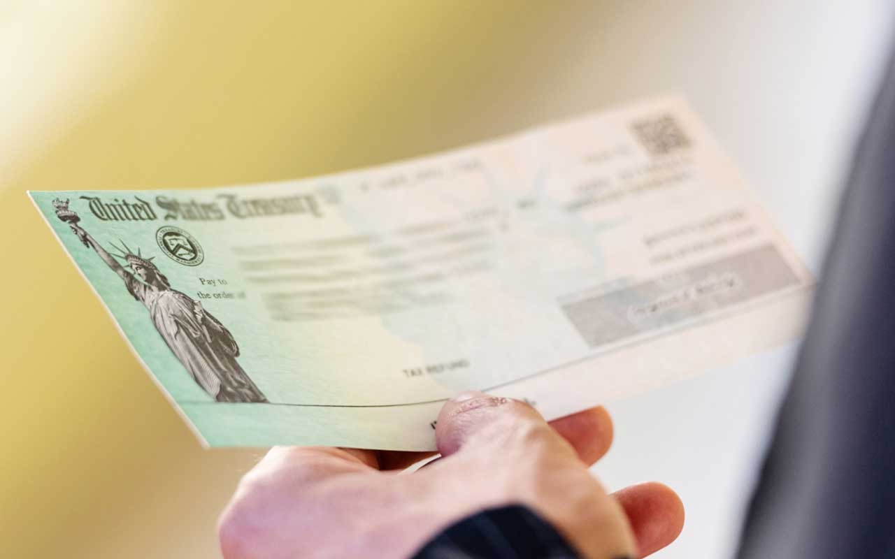 Stimulus Checks 2020 How Much When And Other Faqs Kiplinger