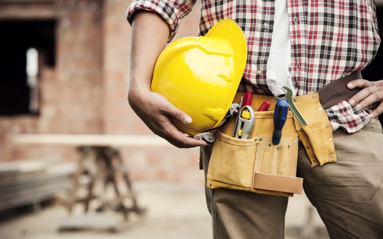 12 Things Home Improvement Reality TV Shows Don't Tell You   Kiplinger
