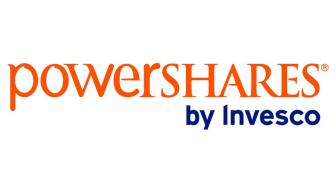 PowerShares logo