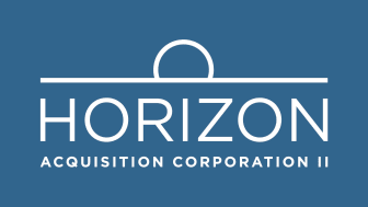 Horizon Acquisition II logo