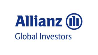 AllianzGI logo