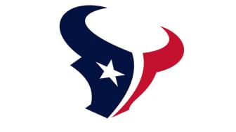 picture of Houston Texans logo