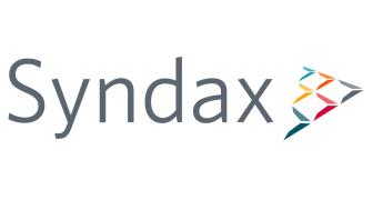 Syndax Pharmaceuticals