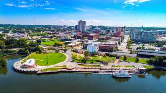 Photo of Alabama