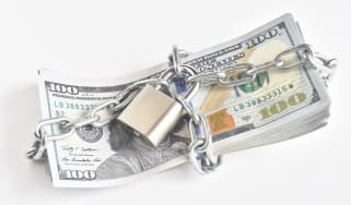 Protecting your financial assets.