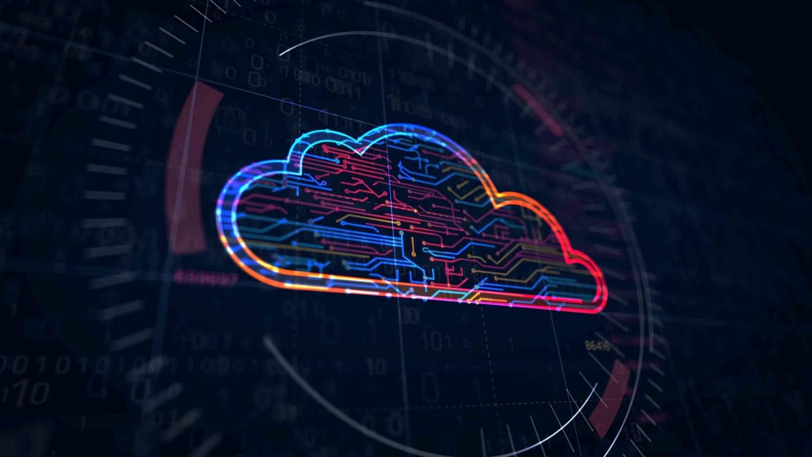 10 Best Cloud Stocks to Buy for Rapid Growth   Kiplinger