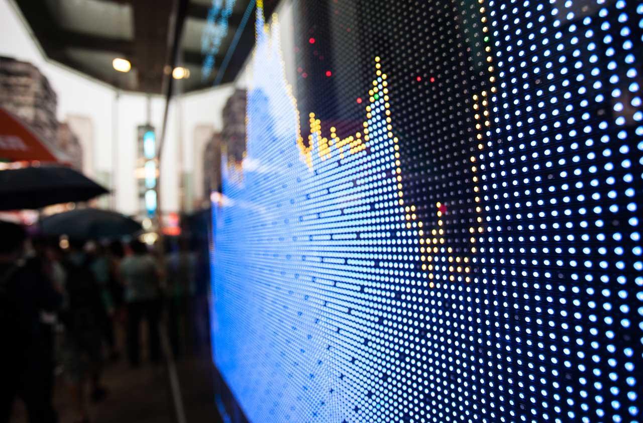 19 Best Stocks to Buy for 2019 (And 5 to Sell) | Kiplinger