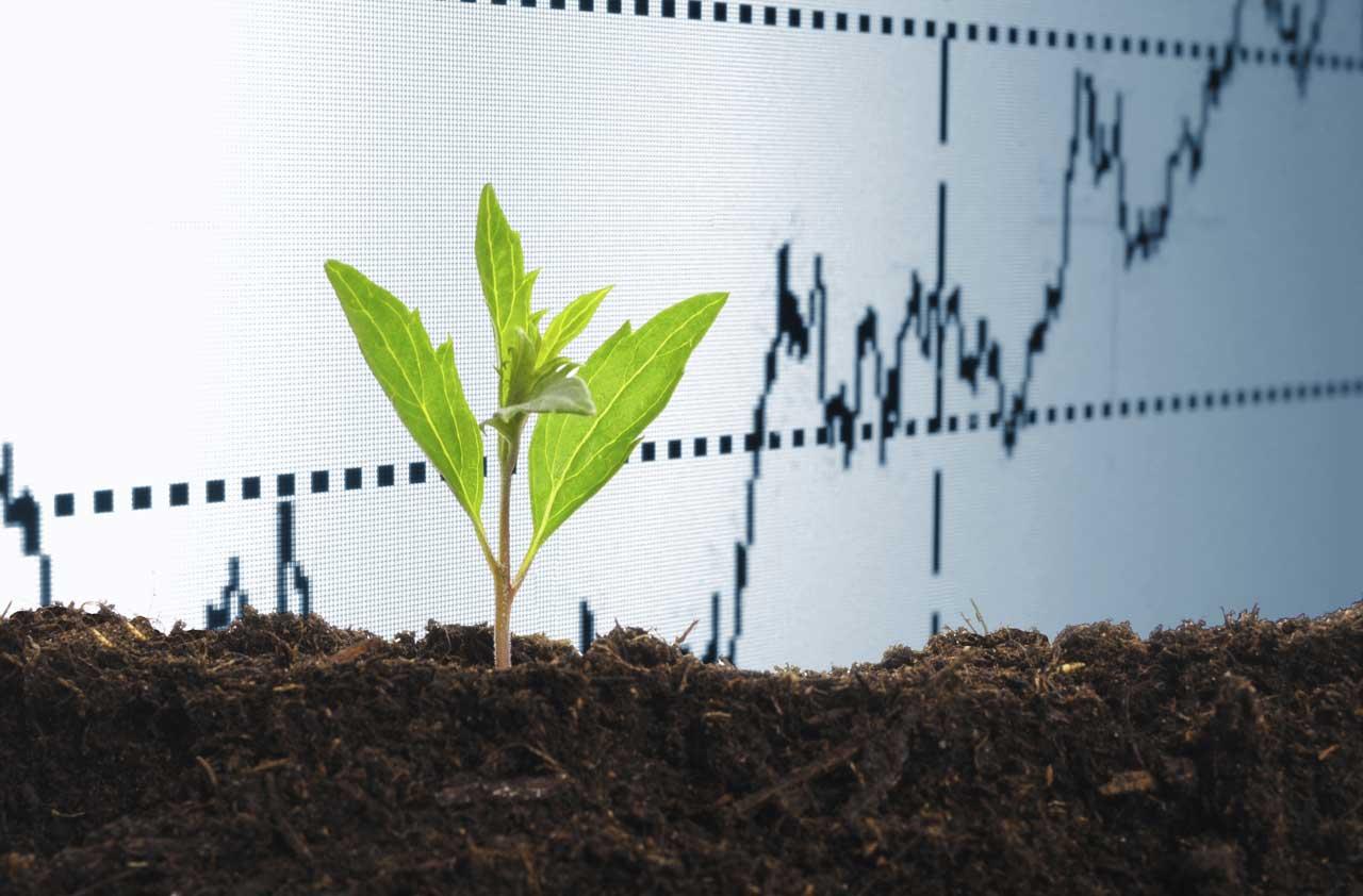 Funds That Prosper From Fighting Climate Change Kiplinger