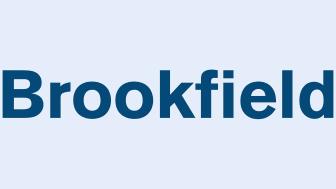 Brookfield Renewable Corporation logo