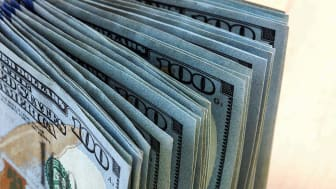 Vanguard Wellington Fund Investor Shares